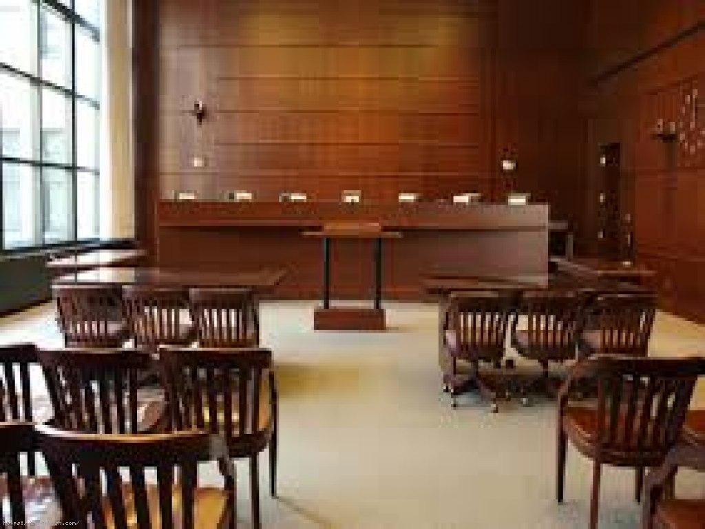 قوه قضائیه,اتهام,مطالبه وجه چک,خواسته حقوقی