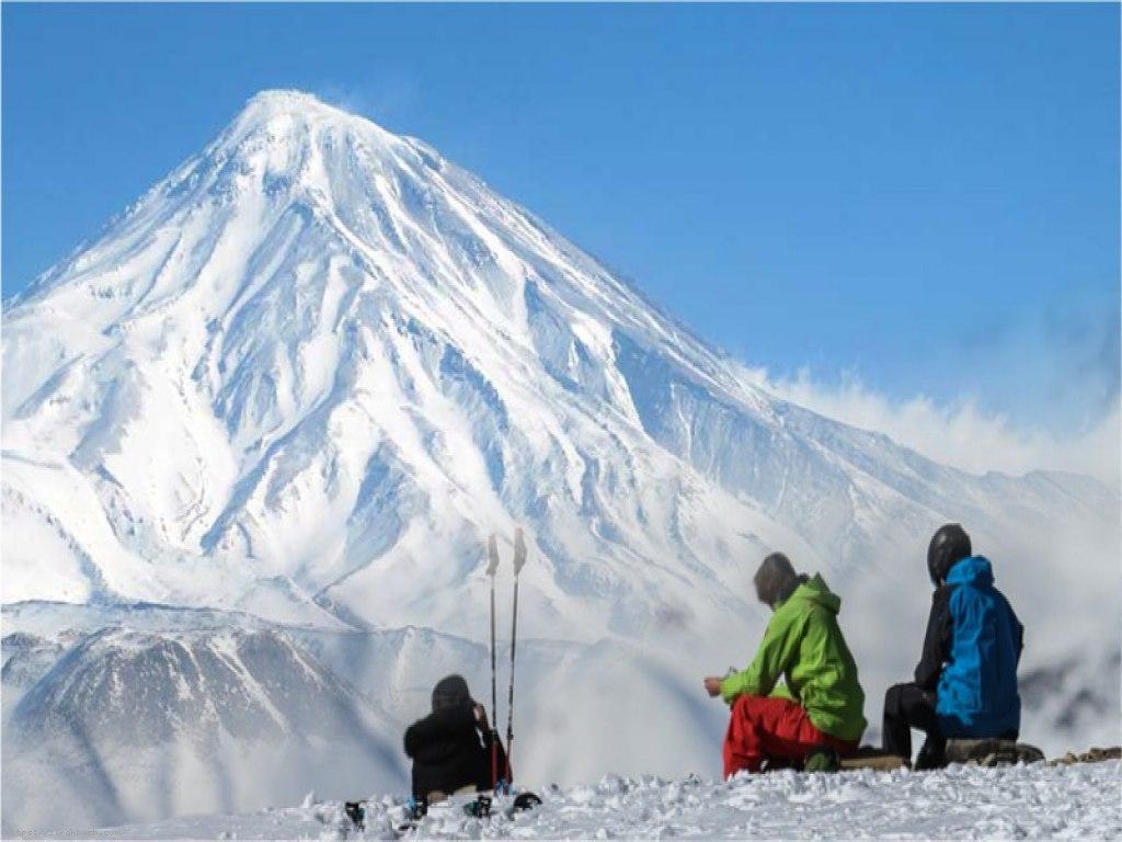 کوهستان,کوهنوردی,حوادث,مدیریت بحران,فدراسیون کوهنوردی,هلال احمر,امداد و نجات,نجات و غریق
