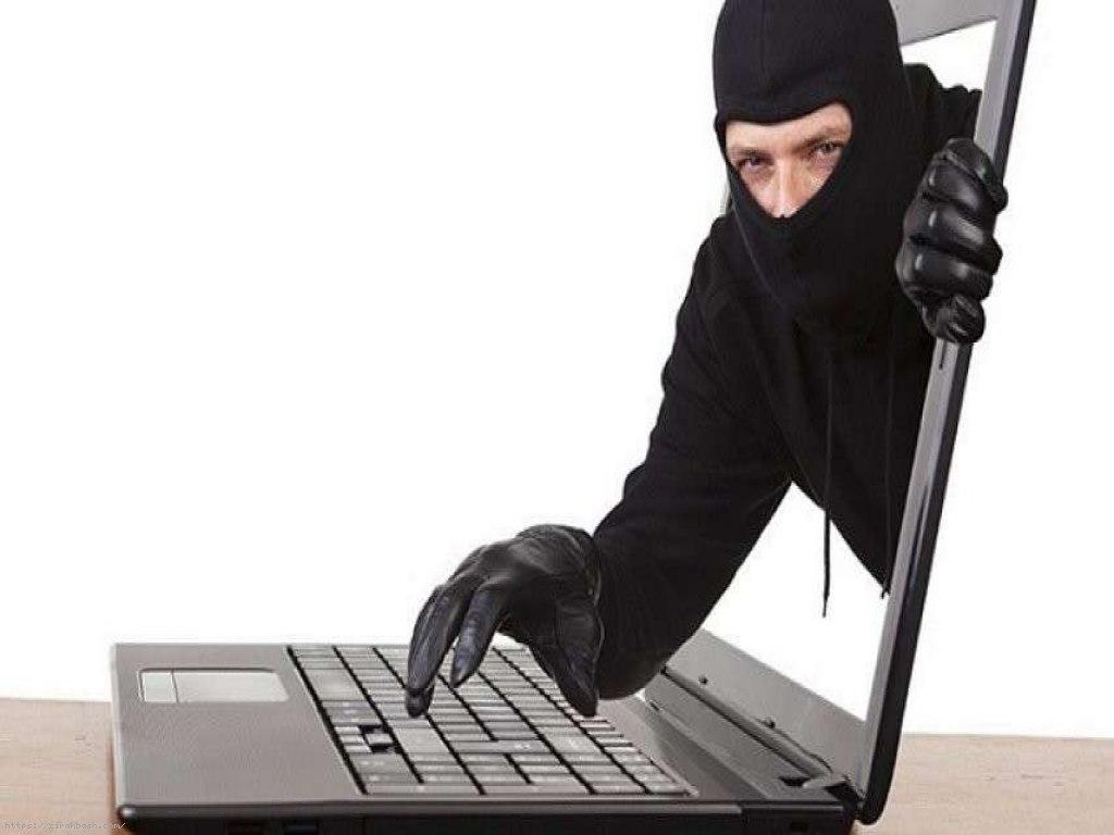جرائم-رایانه-ای,کلاهبرداری,فضای مجازی,سرقت