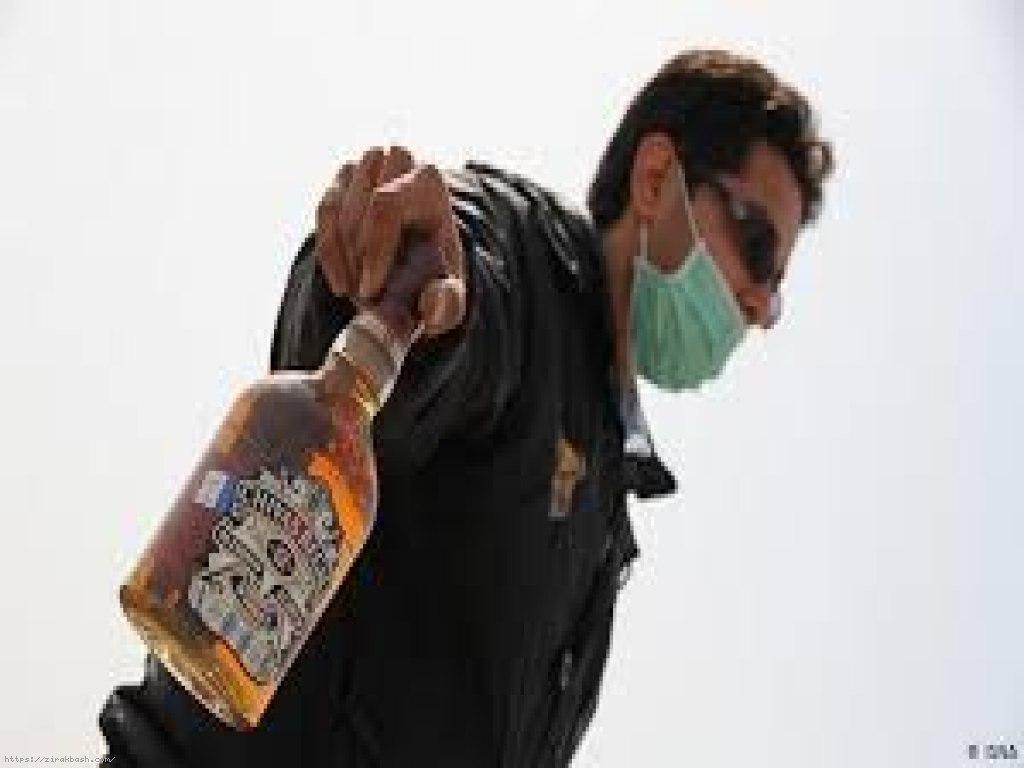 الکل,سازمان-بهداشت-جهانی,اعتیاد
