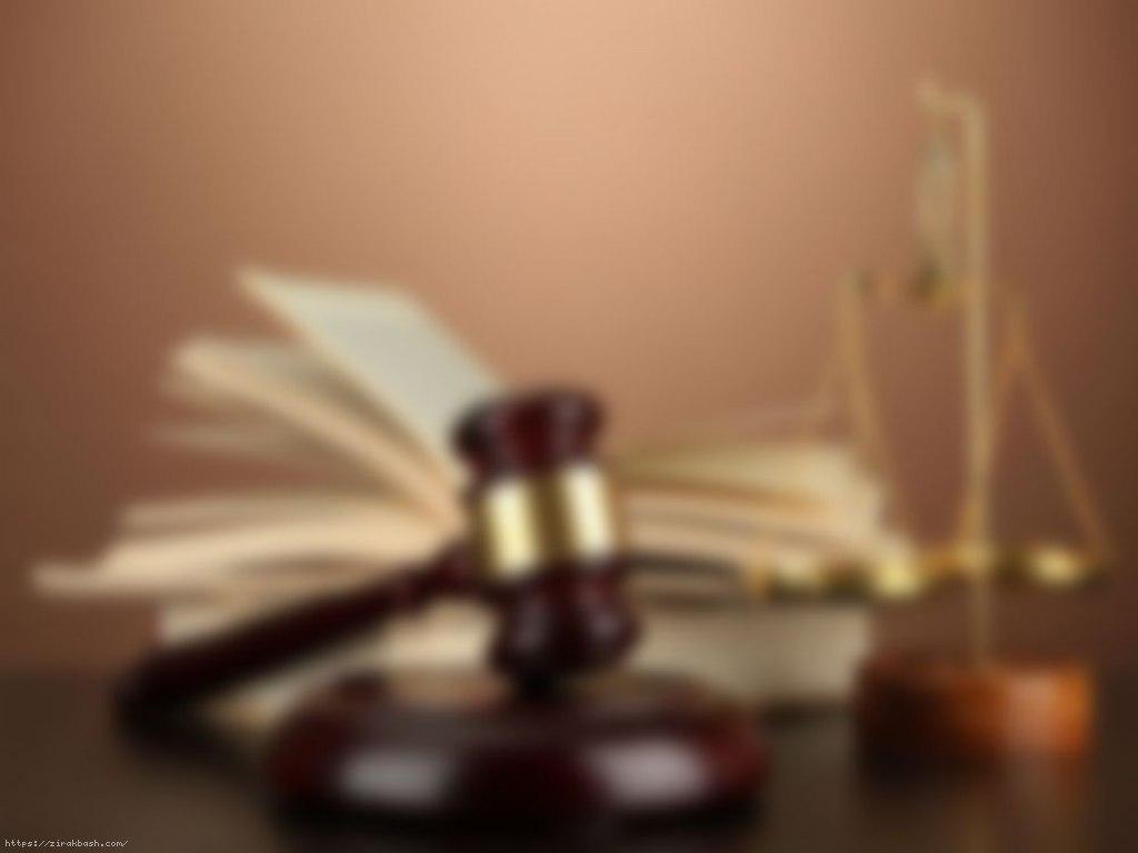 قانون اساسی,وکیل حقوقی,حقوق مدنی