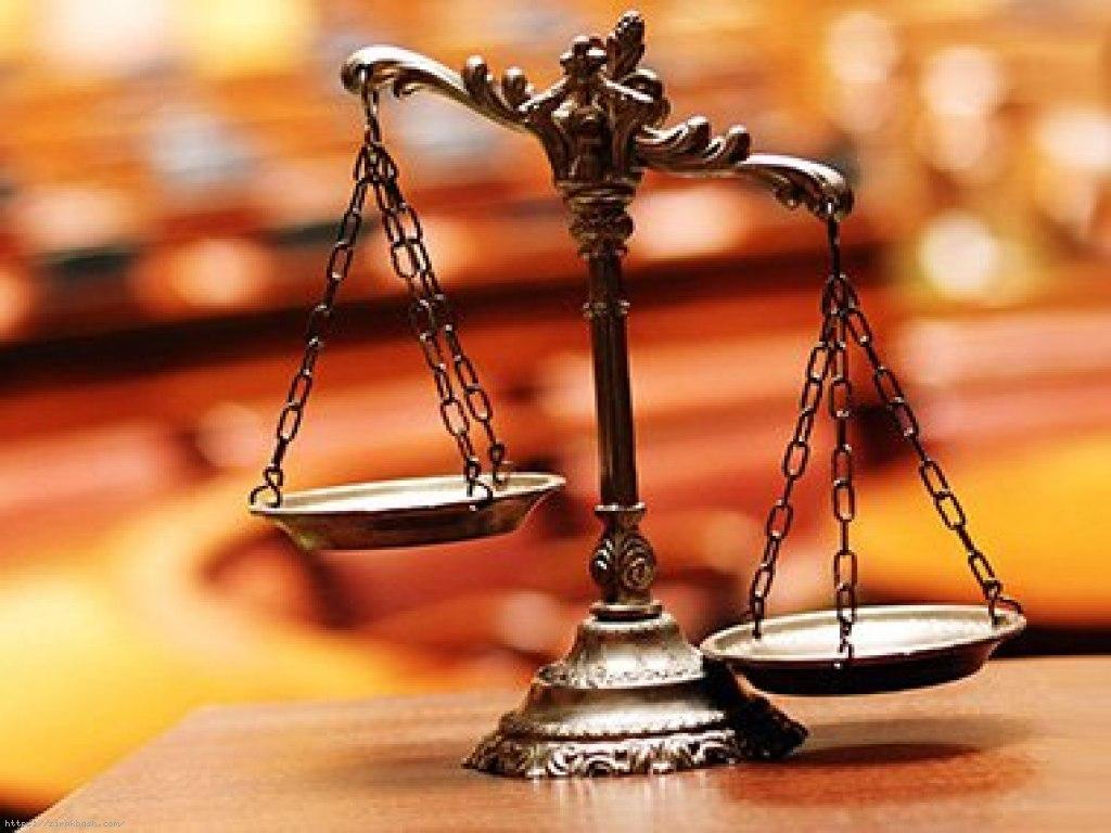 وب سایت وکیل,وکیل در اصفهان,وکیل پایه یک دادگستری,وکیل مجرب,وکیل با تجربه,وکیل حقوقی