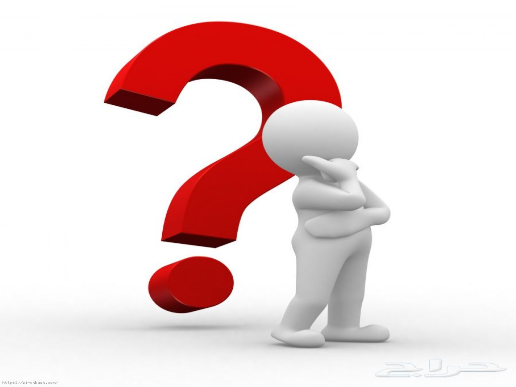وکیل,وکیل پایه یک دادگستری,انتخاب وکیل,وکیل قانونی,وکیل برای پرونده,پروانه وکالت