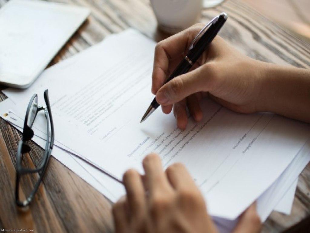 وکالتنامه,وکالتنامه چیست,انواع وکالتنامه,وکالت نامه,فرم وکالتنامه,وکالتنامه بلا عزل,نمونه وکالتنامه,محضر,نوشتن وکالتنامه,نمونه وکالتنامه وکیل