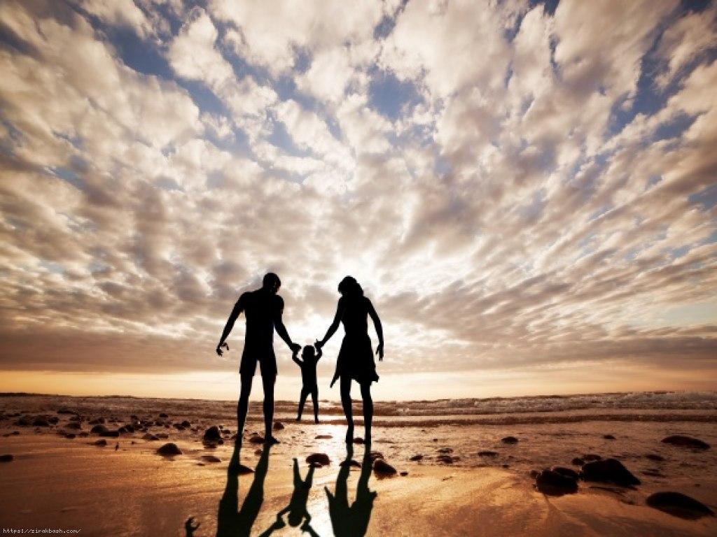 وکیل خانواده,قبول وکالت خانواده,وکالت خانواده,وکیل پایه یک خانواده,مشاور خانواده,مشاور حقوقی خانواده