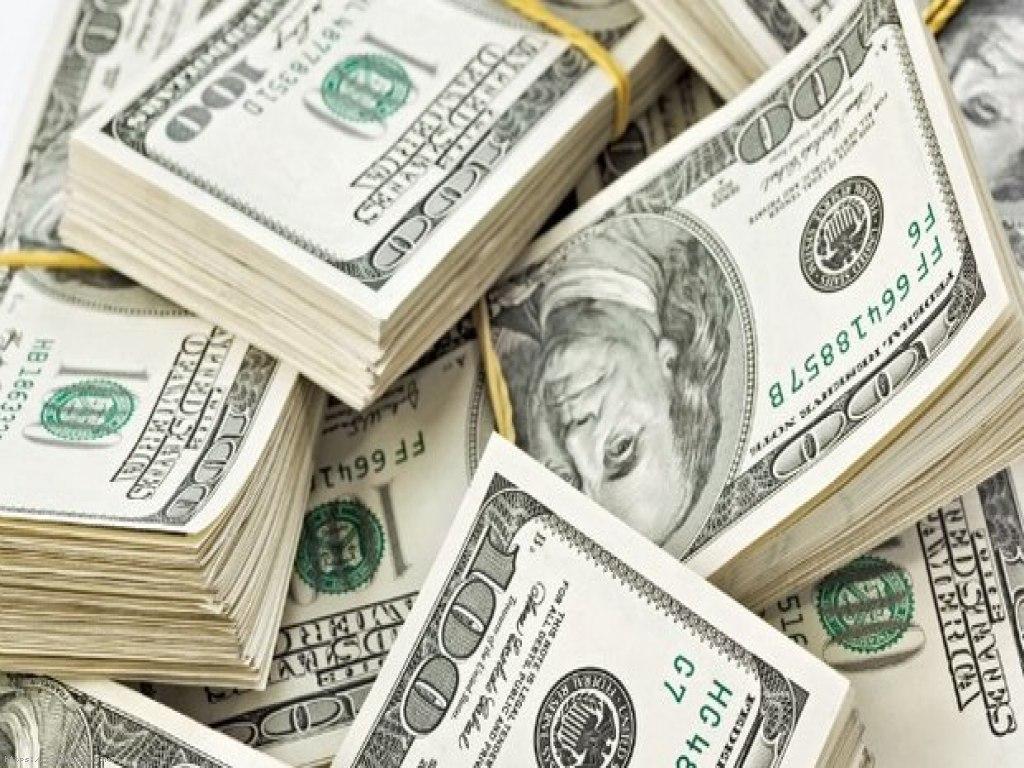 ورود و خروج ارز,اسناد بانکی,ورود ارز,مسافر,گمرک,اوراق بهادار