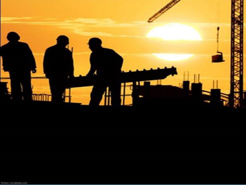 قرارداد,قانون کار,قرارداد شفاهی,کارگر,کارفرما,مطالبات قانونی,قرارداد کتبی