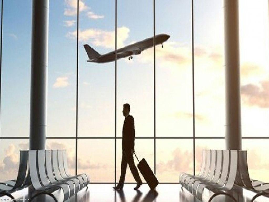 استعلام,ممنوع الخروج,پروازهای خارجی,خروج از کشور