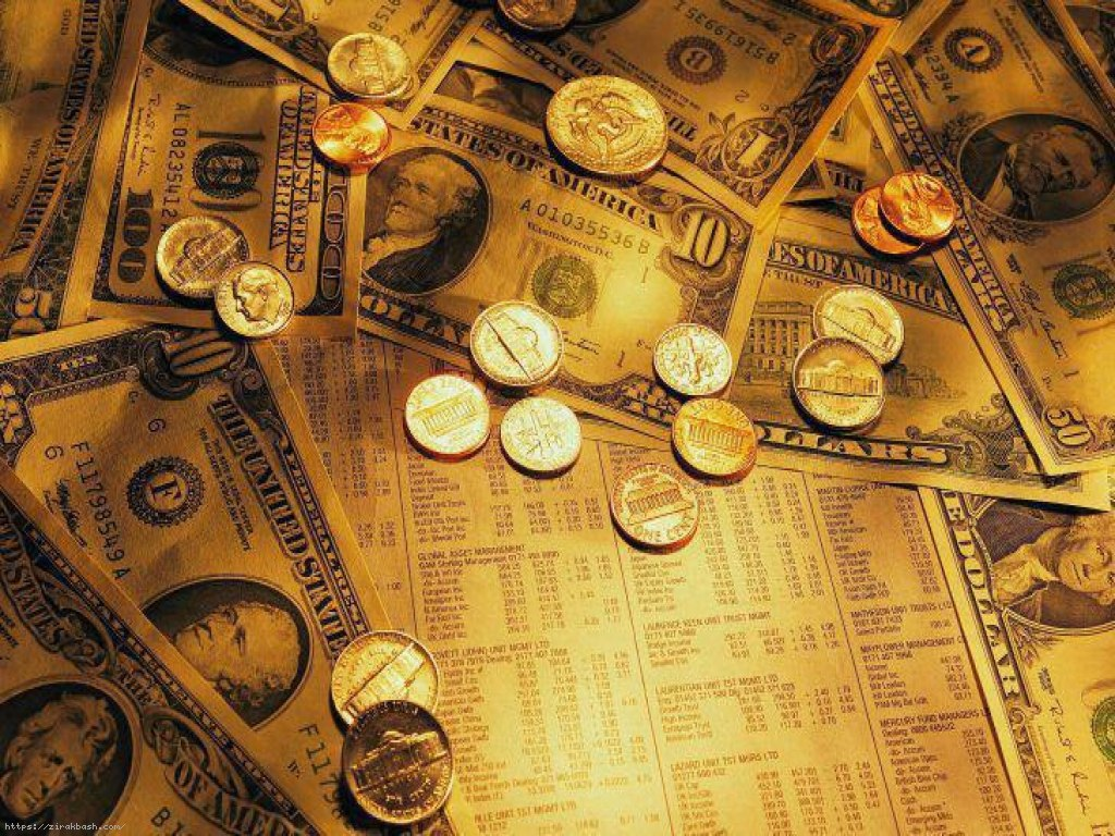 سکه,طلا,انبار سکه,خرید سکه,بازار طلا,پولشویی