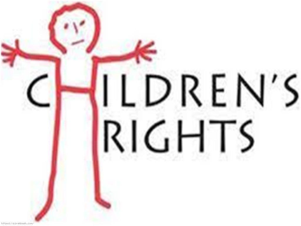 دختر 17 ساله اینستا,خشونت علیه کودکان,انجمن حمایت از حقوق کودکان ایران,کنوانسیون جهانی حقوق کودک