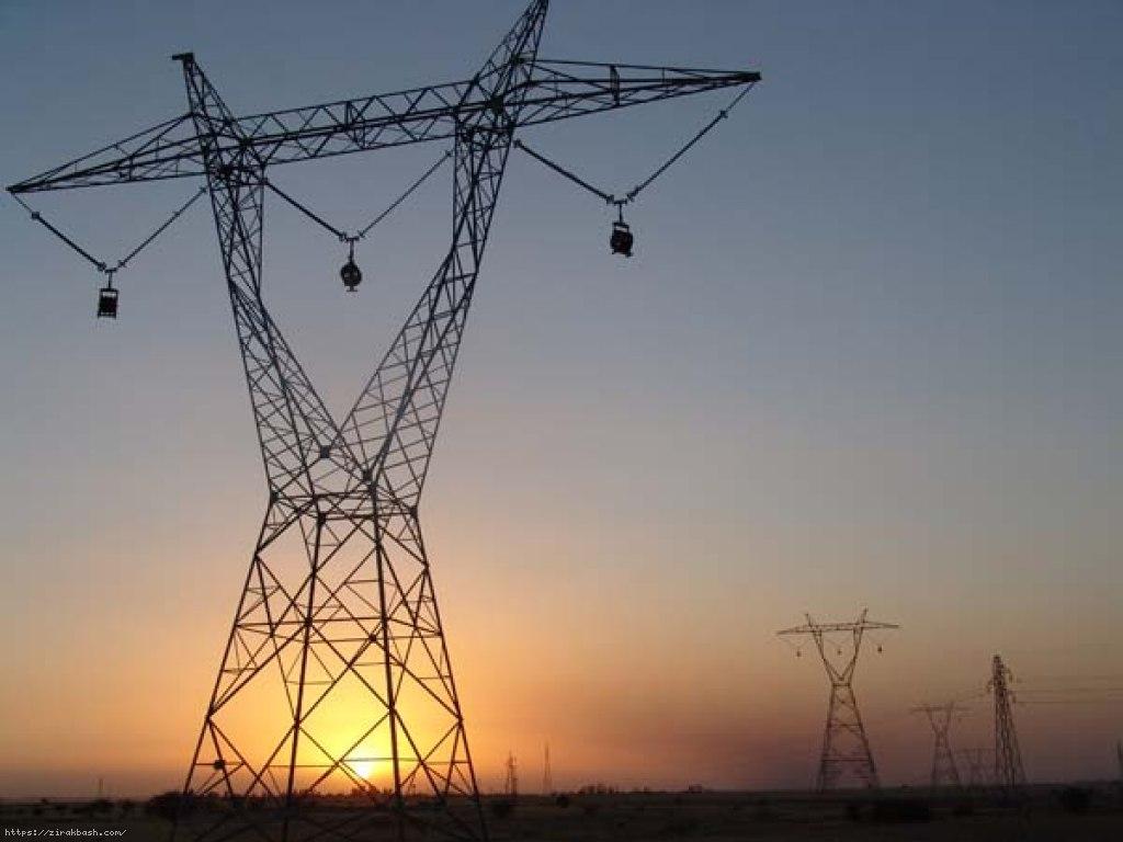 برق,قطع شدن های برق,شرکت برق,گرفتن خسارت,خسارت مالی یا جانی