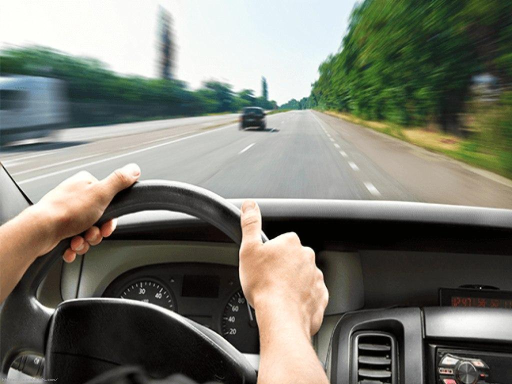 رانندگی,راننده متخلف,رانندگی در جاده,پلیس راهور,تصادف
