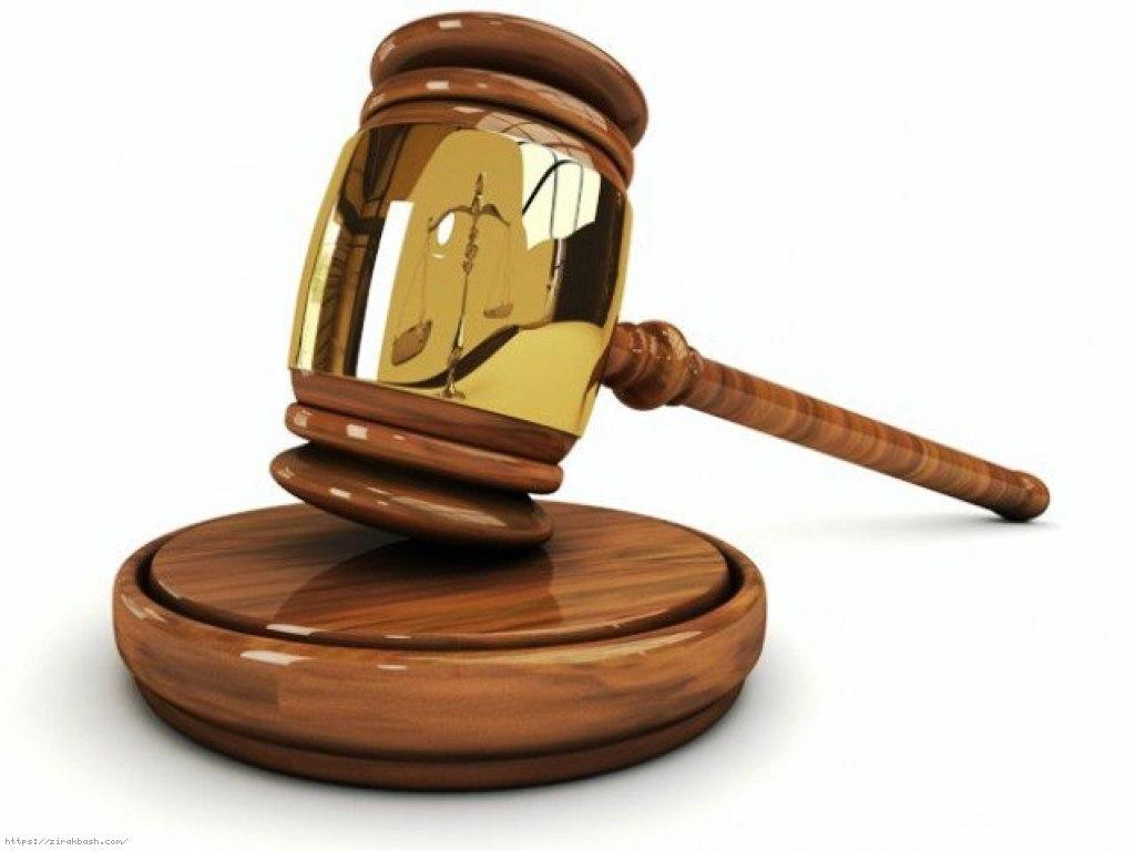 سازمان نظام پزشکی,حقوق پزشکی,صدور کیفر,پرونده کیفری