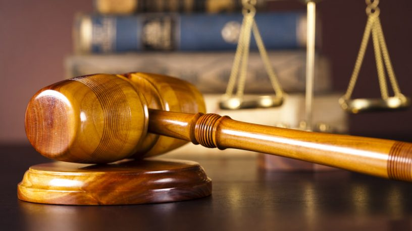 رزرو نوبت وکیل و درخواست مشاوره حقوقی