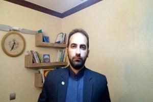 رضا زیرک باش,وکیل پایه یک دادگستری و مشاور حقوقی